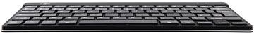 R-GO Compact Break clavier ergonomique, azerty
