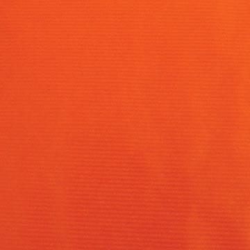 Canson papier kraft ft 68 x 300 cm, orange