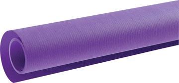 Canson papier kraft ft 68 x 300 cm, violet