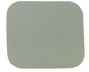 Fellowes tapis de souris, gris