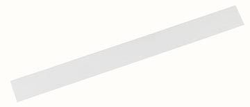 Maul cadre métallique souple MaulStandard 100 x 5 xm