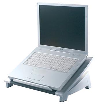 Fellowes support pour ordinateur portable