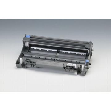 Brother tambour, 25.000 pages, OEM DR-3100, noir