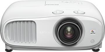 Epson projecteur 4K PRO-UHD EH-TW7000