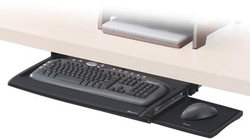 Fellowes support clavier Office Suites