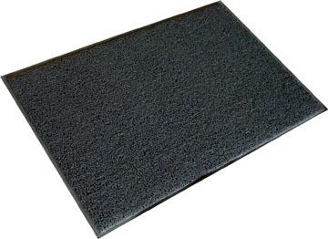 Doortex paillasson Twistermat, ultra résistant, 90 x 150 cm