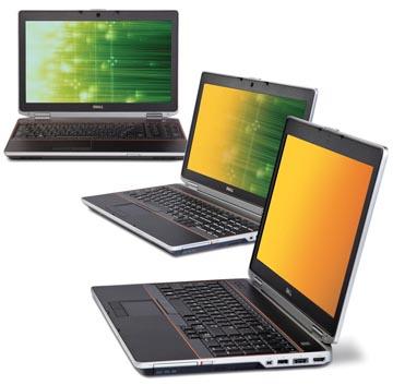 Filtre de confidentialité Gold 3M pour ordinateur portable à écran panoramique 11,6 pouces