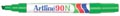 Marqueur permanent Artline 90, vert